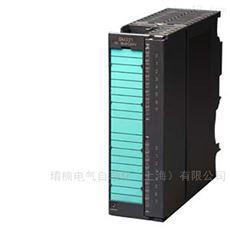西门子PLC模块6ES7331-7KF02-0AB0技术参数