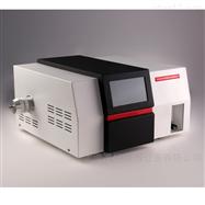 3500P橡胶炭黑含量测试仪