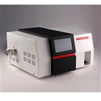 橡胶炭黑含量测试仪