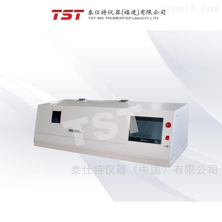 红外线升温测试仪