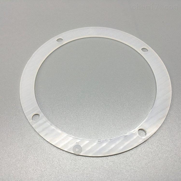 硅橡胶隔热垫片价格