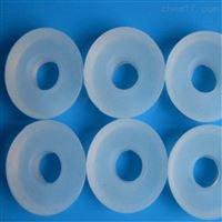 工业用耐高温硅胶垫片
