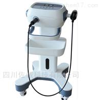 BHT-GE/GR型多频振动排痰机选购指南