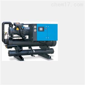 LSB系列高效螺杆型冷水机组