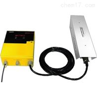 原装NTRON 环境氧气监测仪 Gasenz 检测仪