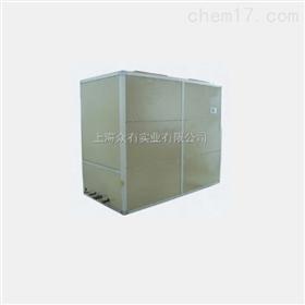 净化型单元式空调机组
