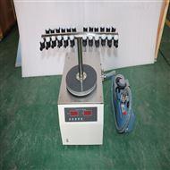 台式冷冻干燥机多岐管型GY-1E-50