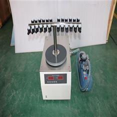 臺式冷凍干燥機多岐管型GY-1E-50