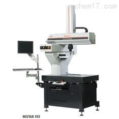 车间型CNC三坐标测量机