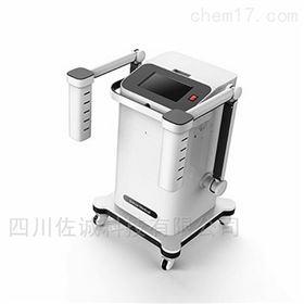 BHX-J型熏蒸治疗仪(双通道)