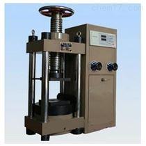 JES-2000A型万能压力机