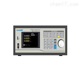 FT6400N  FT6800N电子负载FT6400NFT6800N超低电压大电流直流电子负载