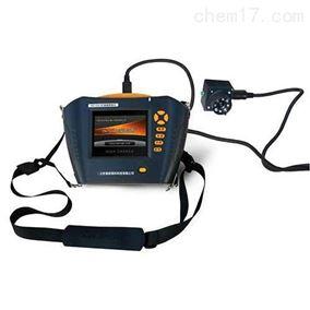 HC-CK102无损检测仪器裂缝测宽仪
