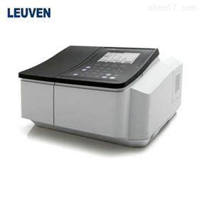UV-1800岛津双光束紫外可见分光光度计