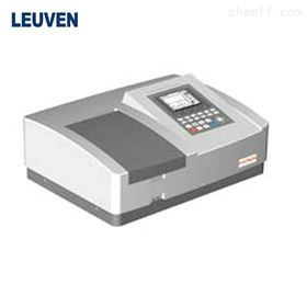 UV-6100美谱达双光束型紫外可见分光光度计
