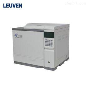GC9310通用气相色谱仪