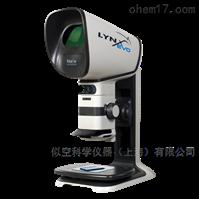 Lynx EVO无目镜体视显微镜 Lynx EVO