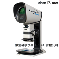 Lynx EVO無目鏡體視顯微鏡 Lynx EVO