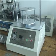 DMS-CT01插头力矩试验装置GB2099