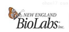北京华新Neb england BioLabs特约代理