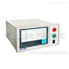 IDI2612A/IDI2612B仪迪IDI2612A/B多档功率快检测试分析仪