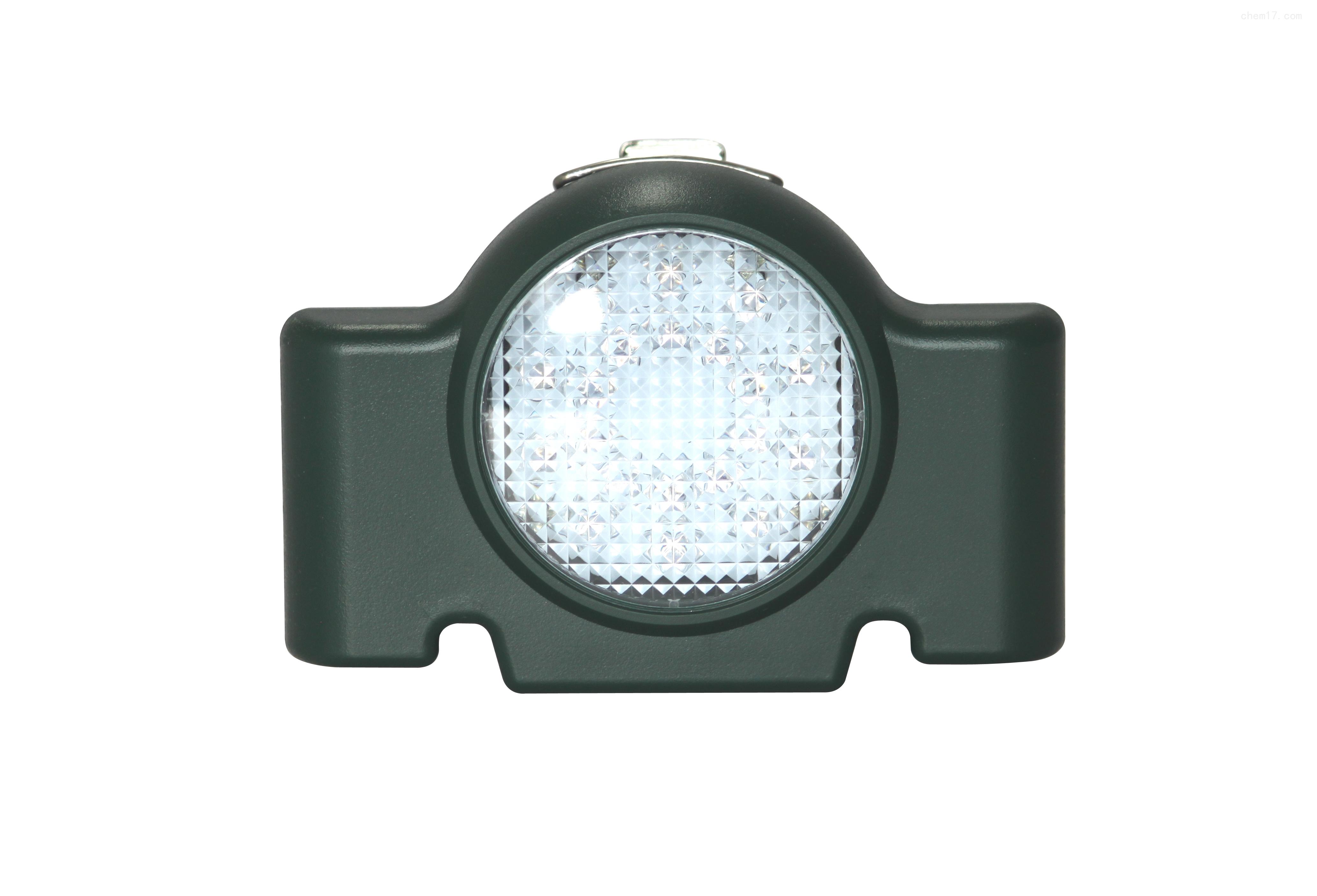 润光照明RG/XH7737远程方位灯