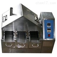河北省邢台市科迪高温水煮试验箱