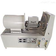 湘科DRJ-II金屬高溫導熱系數測試儀