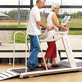 EN-Motion Plus型康复评估训练跑台(Plus)