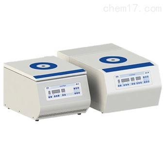 DHS 通用型台式离心机