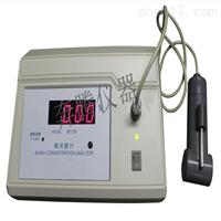 BTB-1130实验室水质检测仪 台式碱浓度计
