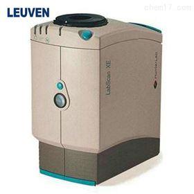 美国HunterLab LabScan XE测色仪