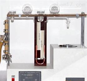 SF-1型压差法水分测定装置