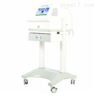 WLSY-8000型伟力中频脉冲治疗仪