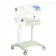 WLSY-2000型伟力中频脉冲治疗仪