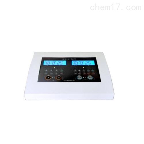 MC-B-Ⅱ型脉冲磁治疗仪