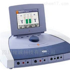 Myomed 632 X型生物反馈治疗仪选购指南