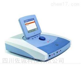 Endomed 682型多功能电疗及电诊断仪