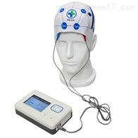 MBM-I华恒经颅直流电刺激仪