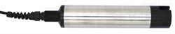 GD52-RSSS3水中悬浮物数据变送器 在线式漂浮物传感器