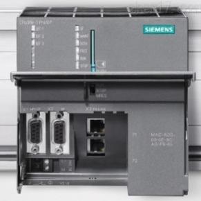 西门子S7-1200CPU1214C中央处理器