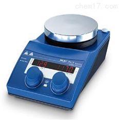 IKA 加热磁力搅拌器主机报价