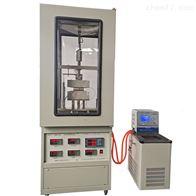 湘科DRPL-3B導熱系數測試儀
