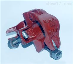 GKZф48A直角扣件