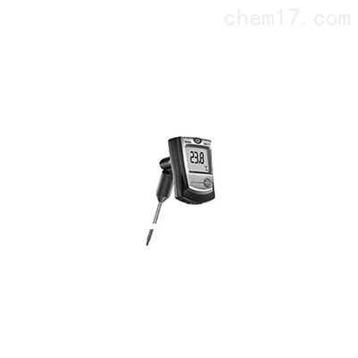 testo 720单通道测温仪