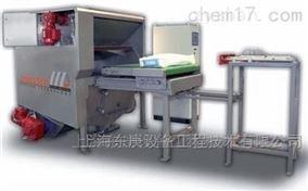 上海全自动拆包机的功能