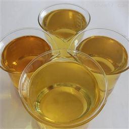 环氧树脂E44玻璃钢五布七油