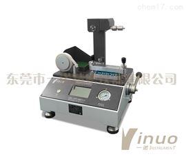 YN-226纸板层间结合强度测试仪