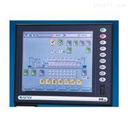 優供德國Setex 傳感器STS60003