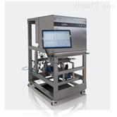 CXTH Bio Lab3000/Pilot6000生物制药层析系统
